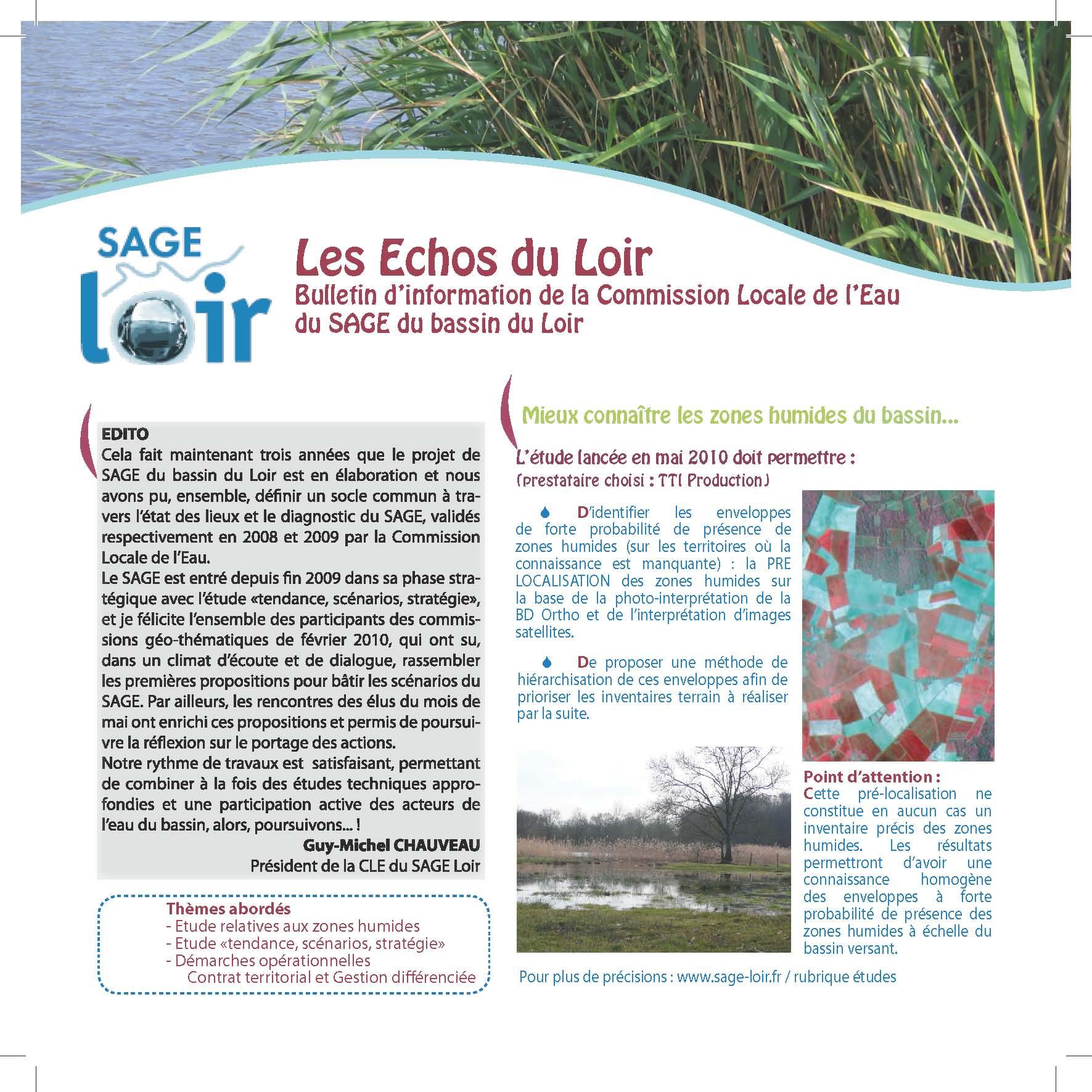 LIVRET_Echo-du-Loir_Page_1