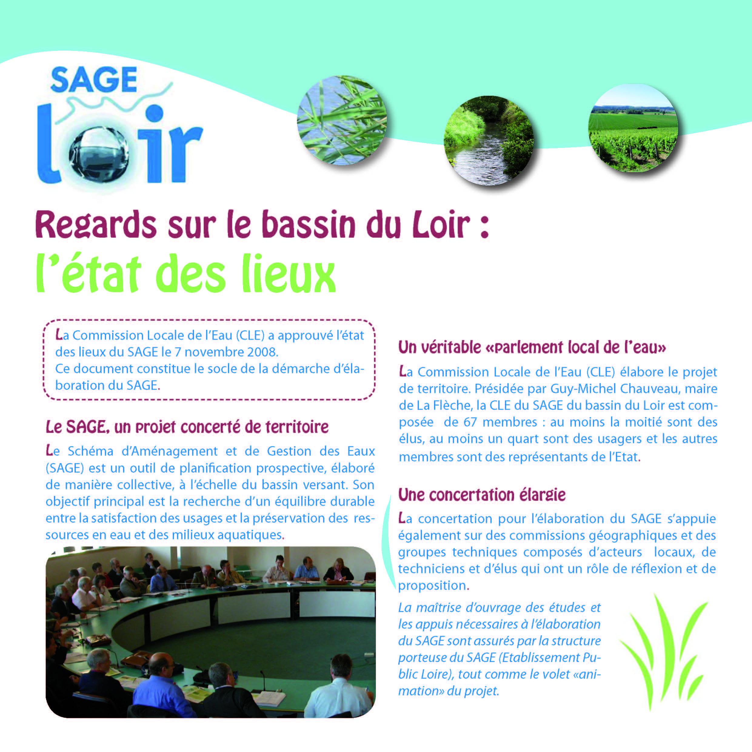 LIVRET_Etat_des_Lieux_Page_1