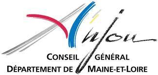 Logo-ALM