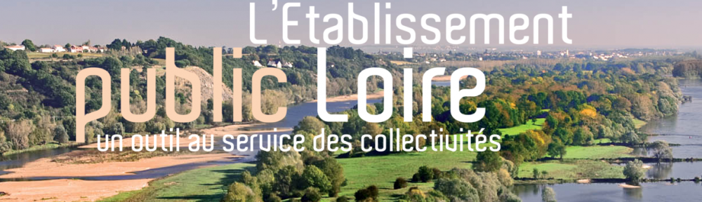 EP-Loire