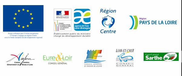 Logo_partenaires_financiers